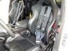 ZAV Seats