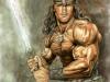 Arnold Conan