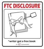 ftc_book_150