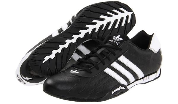 Adidas adiRacer: The World's Greatest Shoe? - ItsaMansLife.com